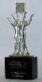 Company Trophy